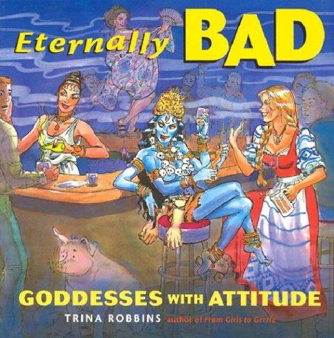 Download Eternally Bad