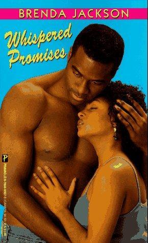 Download Whispered Promises (Arabesque)