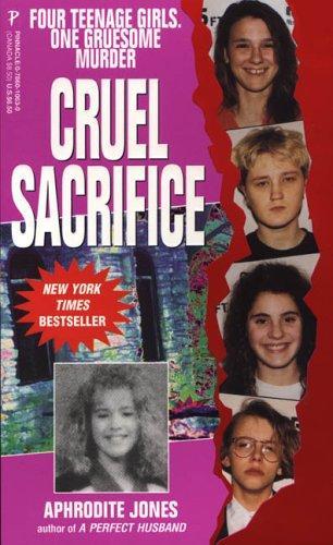 Download Cruel Sacrifice