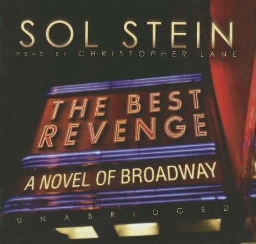 Download Best Revenge