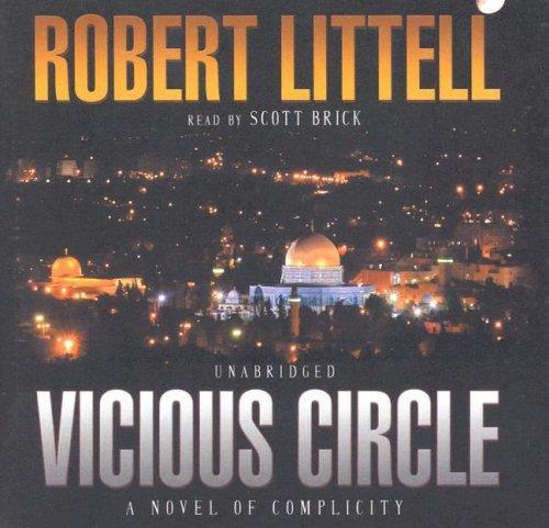 Download Vicious Circle