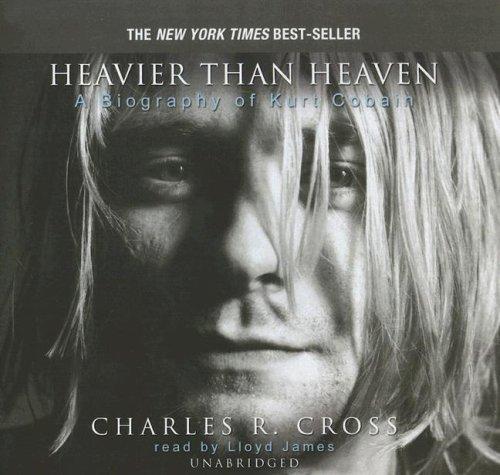 Download Heavier than Heaven