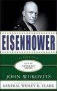 Download Eisenhower (Great General Series)