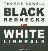 Download Black Rednecks And White Liberals