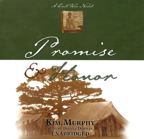 Promise & Honor (Library Edition)