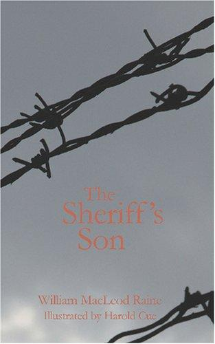 The Sheriff\'s Son