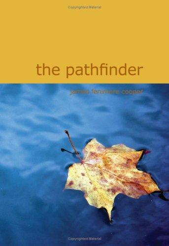 Download Pathfinder
