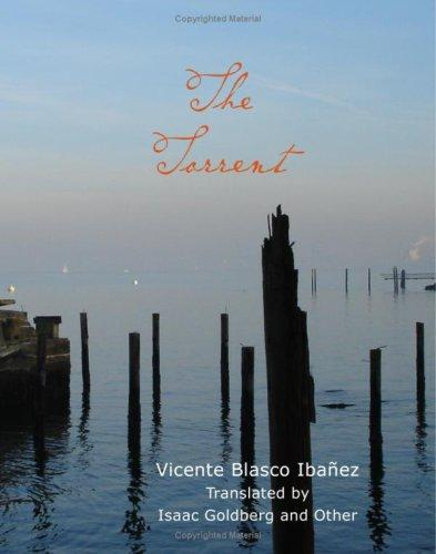 The Torrent (Large Print Edition)