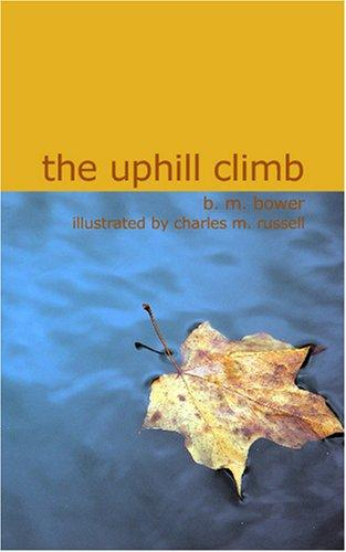Download The Uphill Climb