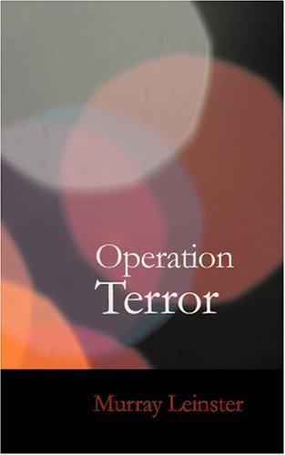 Download Operation Terror