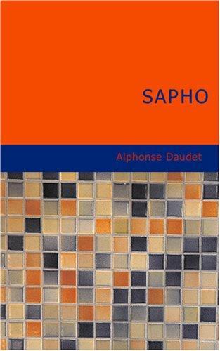 Download Sapho