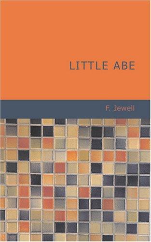 Download Little Abe