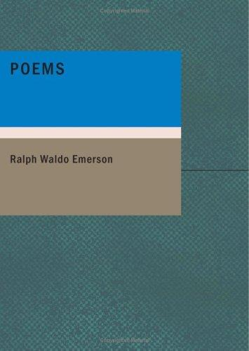 Download Poems; (Household Edition)