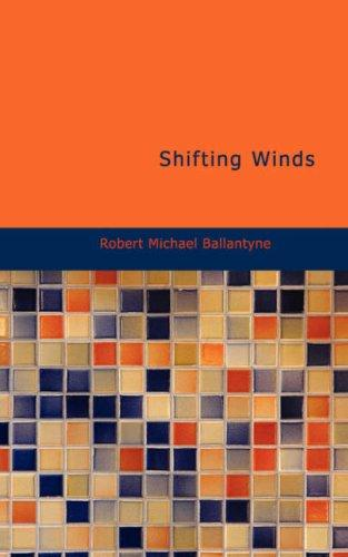 Download Shifting Winds