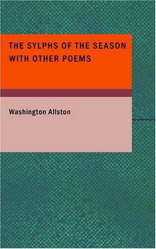 Download The Sylphs of the Season with Other Poems
