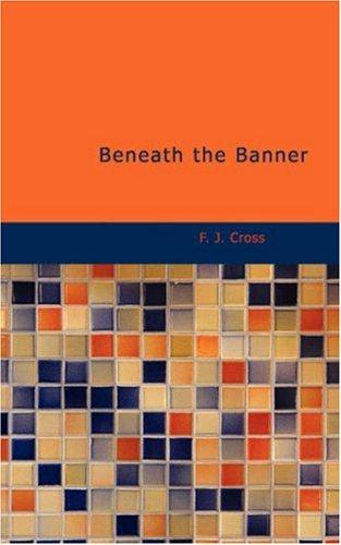 Download Beneath the Banner