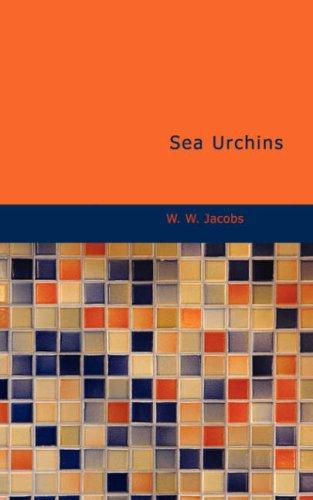 Download Sea Urchins