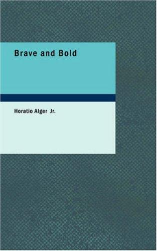 Download Brave and Bold