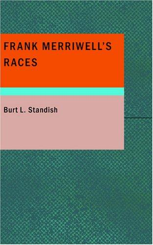 Download Frank Merriwell's Races
