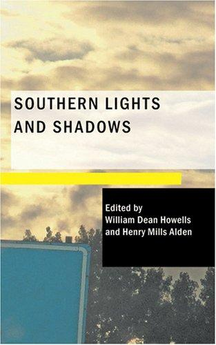 Download Southern Lights and Shadows