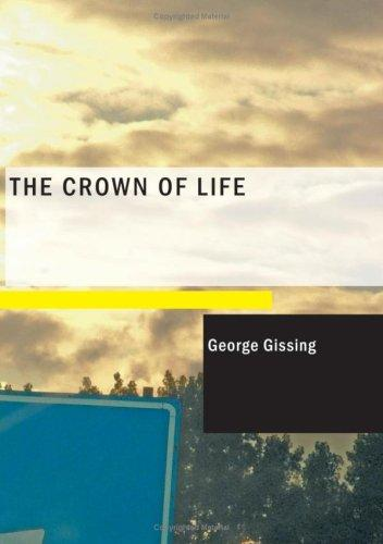 Download The Crown of Life (Large Print Edition)