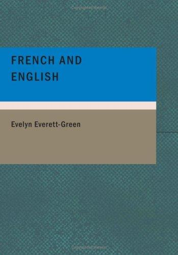 Download French and English (Large Print Edition)