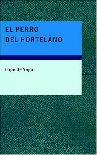 Download El Perro Del Hortelano