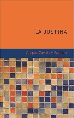 Download La Justina