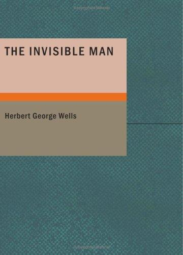 Download The Invisible Man