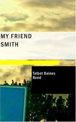 My Friend Smith