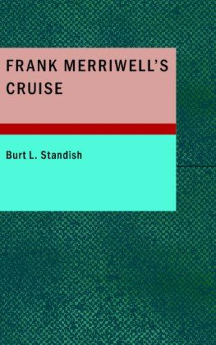 Download Frank Merriwell's Cruise