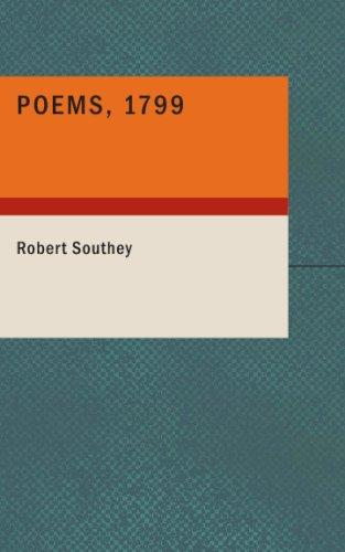 Download Poems- 1799