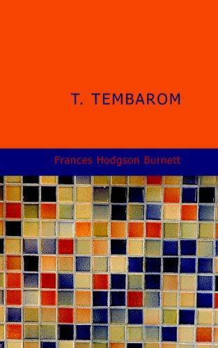 Download T. Tembarom