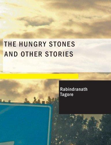 Download The Hungry Stones and Other Stories (Large Print Edition)