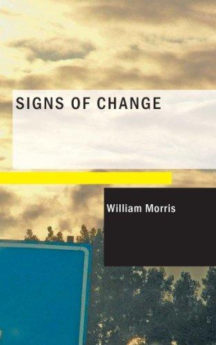 Download Signs of Change