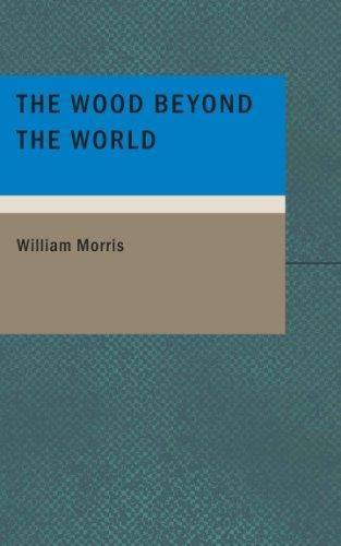 Download Wood Beyond the World