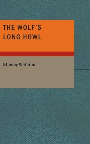 Download The Wolf's Long Howl