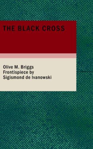 The Black Cross