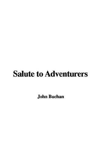 Download Salute to Adventurers