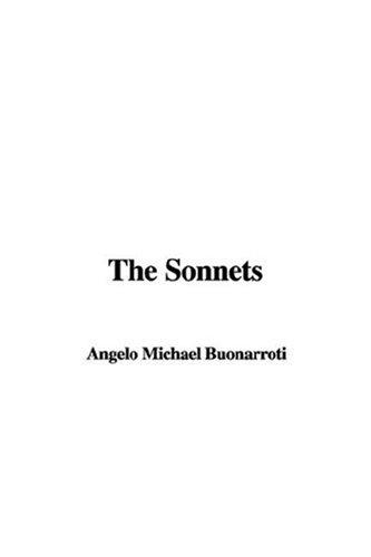 Download The Sonnets