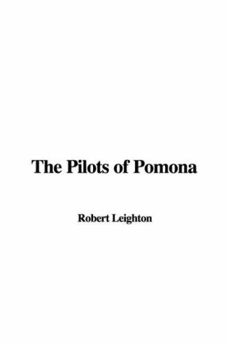 Download The Pilots of Pomona