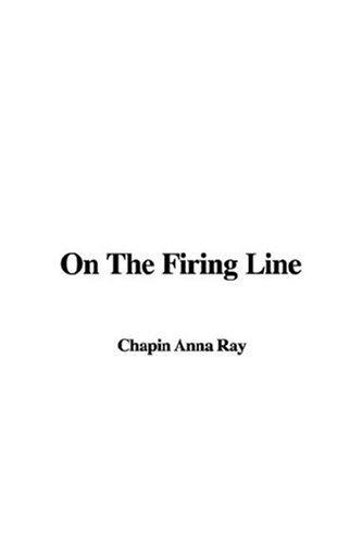 Download On The Firing Line