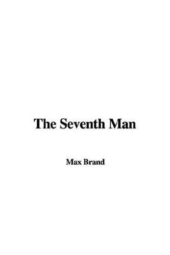 Download The Seventh Man