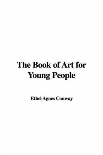 Download The Book of Art for Young People