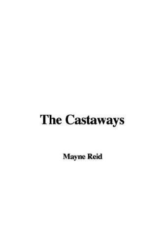 Download The Castaways