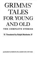 Download Grimm's Tales for Young and Old