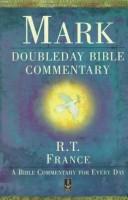 Download The Gospel of Mark