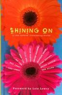 Download Shining On