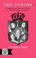 Download The Tudors