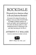 Download Rockdale